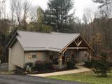 645 Floral Valley Drive - Photo 1