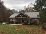 645 Floral Valley Drive - Photo 2