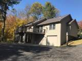 645 Floral Valley Drive - Photo 4