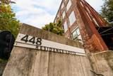 448 Nationwide Boulevard - Photo 4