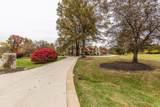 4528 Ravine Drive - Photo 37