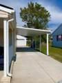 5137 Edgeview Road - Photo 8