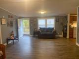 36659 Scout Road - Photo 5