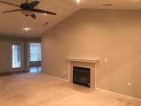 9259 Abbey Orchard Lane - Photo 8