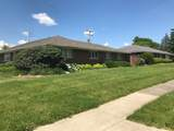 1338 Rosehill Road - Photo 3