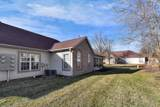 6719 Red Sunset Place - Photo 4