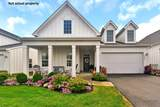 6983 Inchcape Lane - Photo 1