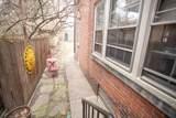 33 Auburn Avenue - Photo 16