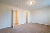 257 Lake Cove Drive - Photo 3