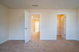 257 Lake Cove Drive - Photo 4