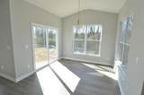 3604 Whispering Pines Road - Photo 20