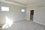 3604 Whispering Pines Road - Photo 21