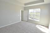 3604 Whispering Pines Road - Photo 23