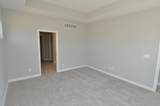 3604 Whispering Pines Road - Photo 24
