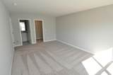 3604 Whispering Pines Road - Photo 29