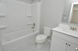 3604 Whispering Pines Road - Photo 32