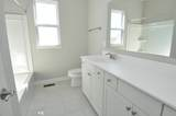 3604 Whispering Pines Road - Photo 35