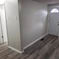 5550 Saint Paul Road - Photo 14