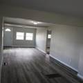 5550 Saint Paul Road - Photo 18