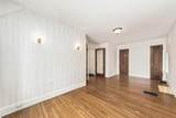 2391 Brentwood Road - Photo 40