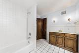 2391 Brentwood Road - Photo 41