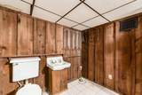 2391 Brentwood Road - Photo 47