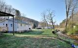 24705 Fork Road - Photo 6