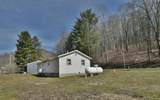 24705 Fork Road - Photo 7