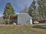 24705 Fork Road - Photo 8