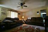 24705 Fork Road - Photo 9