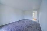 605 Garden Parkway - Photo 4