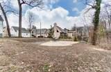 1857 Bluff Avenue - Photo 10
