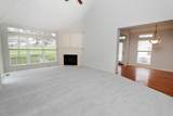 7408 Avendale Drive - Photo 14