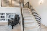 51 Whittier Street - Photo 5