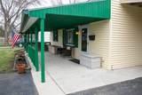 5011 Dimson Drive - Photo 4