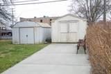 5011 Dimson Drive - Photo 6