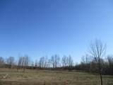 5320 Township Road 211 - Photo 48