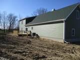 5320 Township Road 211 - Photo 49