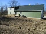 5320 Township Road 211 - Photo 50