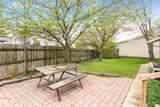 8700 Fairbrook Avenue - Photo 2