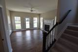 5235 Estuary Lane - Photo 12