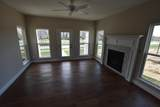 5235 Estuary Lane - Photo 13