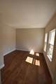5235 Estuary Lane - Photo 16