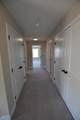 5235 Estuary Lane - Photo 19