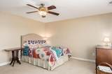 5350 Byers Road - Photo 47