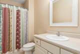5350 Byers Road - Photo 65