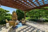 5350 Byers Road - Photo 73