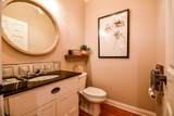 6794 Arbor View Ct - Photo 41