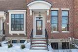 33 Whittier Street - Photo 1