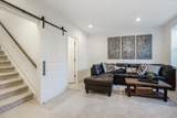 33 Whittier Street - Photo 60